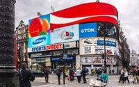 Pantallas LED como el Futuro de la Publicidad en Exteriores